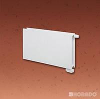 Радиатор стальной панельный KORADO RADIK HYGIENE VK