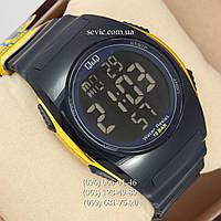 Наручные часы Q&Q (m130j007y)