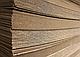 Т-22 трехслойный картон  кв.метр