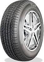 Летняя шина TAURUS 235/55 R19 701 SUV [105] W XL