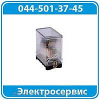 РВП-72-3322, РКВ-11