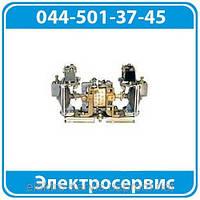 РВП-72-3222, 3221