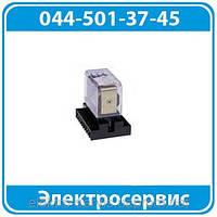 РПУ-2М, РПУ2-3