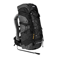 Рюкзак туристический Spokey Hiking (original) 40л