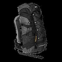 Рюкзак туристический Spokey Hiking(original)38л,дождевик в комплекте,с ортопедической спинкой