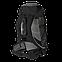 Рюкзак туристический Spokey Hiking(original)38л,дождевик в комплекте,с ортопедической спинкой, фото 2