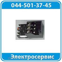 РТЛ-2059 (47...54)А