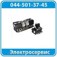 РТЛ-3270 270А