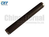 Термопленка CET HP LJ P4014N/P4015N/P4515N/LJ M601/M602/M603 Fuser Fixing Film Japan RM1-4554-film, RM1-8395-f