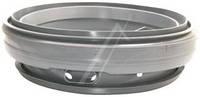 Резина люка для стиральной машины Bauknecht 481246668557