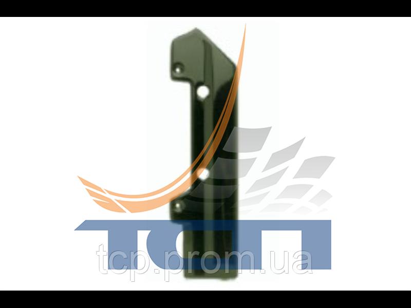 Торцевая планка корпуса фары левая VOLVO FH1 1993-1999/FM1 1998> T720034 ТСП