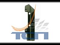 Торцевая планка корпуса фары левая VOLVO FH1 1993-1999/FM1 1998> T720034 ТСП Китай