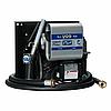 WALL TECH 85, 24В, 80 л/хв Мобільна заправна колонка для дизельного палива з лічильником