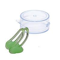 Зажим для носа для плавания Spokey Kerilla (original) клипса, прищепка, для бассейна