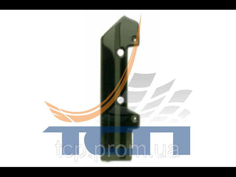 Торцевая планка корпуса фары правая VOLVO FH1 1993-1999/FM1 1998> T720035 ТСП