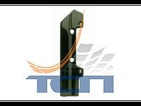 Торцевая планка корпуса фары правая VOLVO FH1 1993-1999/FM1 1998> T720035 ТСП Китай