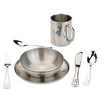 Набор посуды BergHOFF 1108483