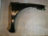 Крыло переднее правое на Mazda 6 (GG) 2002-2007 год