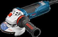 Bosch GWS 19-125 CIE шлифмашина угловая (060179P002)