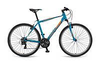 """Гибридный кроссовый велосипед Winora Senegal Gent 28"""" (ST17)"""