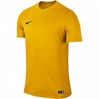 Футболка Nike Park VI Game Jersey, Код - 725891-739