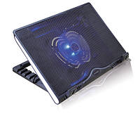 Подставки охладитель под ноутбук CROWN CMLS-925