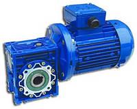 Мотор-редуктор МРЧМ-50 0,75 кВт
