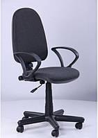 Кресло Сатурн/АМФ-4 Перманент-контакт Ткань А-02