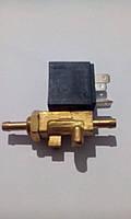 Клапан отсечения газа для полуавтомата 24 V