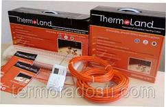 Кабель двужильный Thermoland-IQ-150 (1,0-1,4 м2) для теплого пола