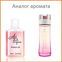 165. Концентрат 65 мл - Dream of Pink от Lacoste