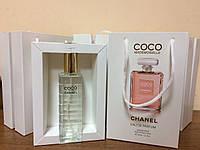 Женская парфюмированная вода 65 мл Chanel Coco Mademoiselle ( Шанель Коко Мадмуазель)