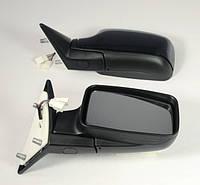 Зеркала наружные (заднего вида) ВАЗ-2110, 2111, 2112 завод