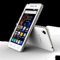 Телефон S-TELL C560, Android 5.1 8Gb  GPS гарантия 12 месяцев