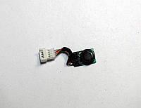 233 Микрофон Acer Aspire One ZG5 A110 A150 AOA110 AOA150 - 120BFM TSR-120BFM-017-001 TSA-120BFM-017-001