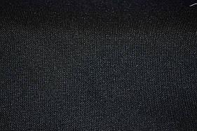 Тентовая ткань