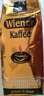 Кофе в зернах Giacomo Wiener Kaffee 1 кг