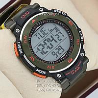 Наручные часы Q&Q ( m124j003y )