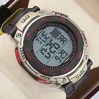 Наручные часы Q&Q ( m124j004y)