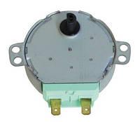 Мотор тарелки для микроволновой печи MT21