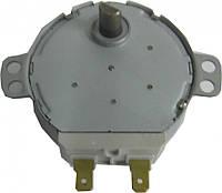 Мотор тарелки для микроволновой печи MT30