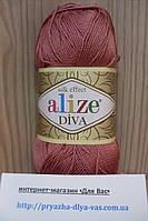 Alize Diva 647