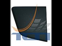 Заглушка в решетку нижняя правая VOLVO FM 3 2005> T770005 ТСП Китай