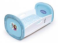 Колыбель для куклы Frozen Smoby (240205), фото 1