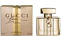 "Парфюмерная Вода Gucci ""Gucci Premiere"""