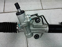 Рулевая рейка (оригинал) с гидроусилителем в сборе Mitsubishi L200, Pajero Sport
