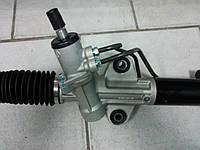 Рулевая рейка с гидроусилителем в сборе Mitsubishi L200, Pajero Sport