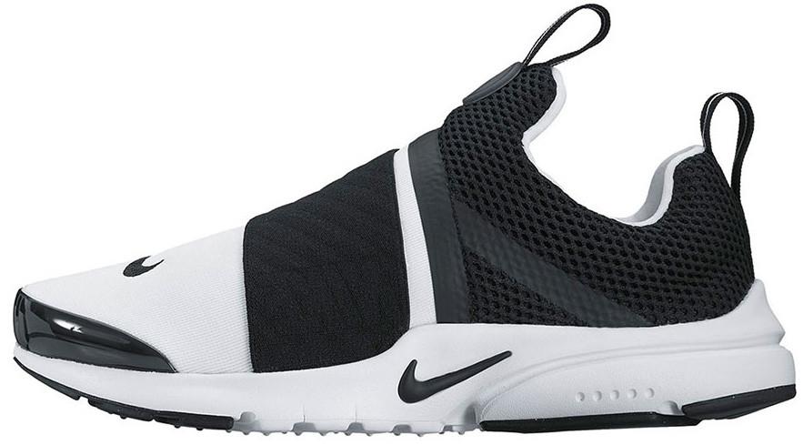 Мужские кроссовки Nike Presto Extreme 870020-100, Найк Аир Престо