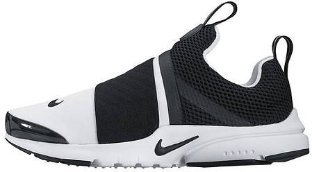 Мужские кроссовки Nike Presto Extreme 870020-100, Найк Аир Престо, фото 2