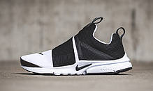 Мужские кроссовки Nike Presto Extreme 870020-100, Найк Аир Престо, фото 3